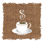 Sophie's Tea & Coffee Co. Logo